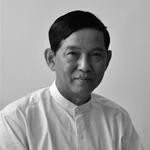 Myanmar Market Research Development Co., Ltd.