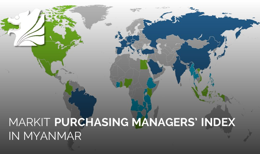Purchasing Managers' Index